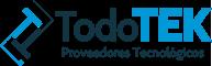 Todotek