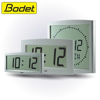 Relojes LCD Cristalys – TodoTek b5f0cecd4105